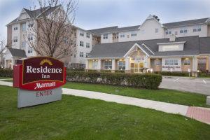 Residence Inn - Dallas/Arlington South
