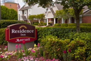 Residence Inn in New Orleans/Metairie