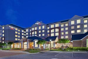 Residence Inn - Baltimore/Hunt Valley